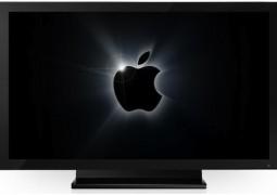 Apple-HDTV