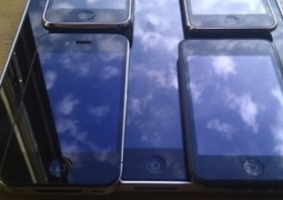 ipad-iphone-idevices-520x245