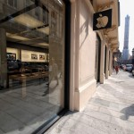 Apple-Store-Via-Rizzoli-Bologna-Preview-1