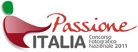 Passione Italia - App e concorso fotografico - The Apple Lounge