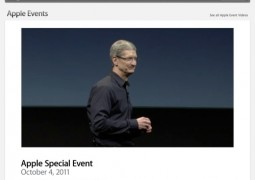 Video-del-Keynote-4-Ottobre-2011.jpg