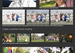 Adobe Premiere e Photoshop Elements 10 su Mac Apple Store - The Apple Lounge