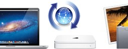 Aggiornamenti firmware e softawre in casa Apple