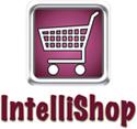 IntelliShop - The Apple Lounge
