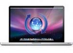 MacBook Pro mid-2010 Aggiornamento Software - The Apple Lounge
