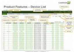 CarrierIQ-Training_Page_03-1024x769