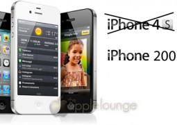 Previsti 200 milioni di iPhone venduti nel 2012 - The Apple Lounge