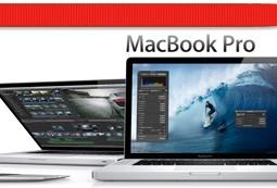Regali di Natale 2011 per utenti MacBook Air e MacBook Pro - The Apple Lounge