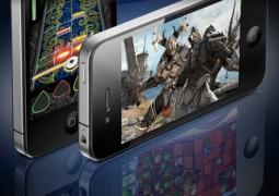 Migliori Giochi iPhone e iPad 2011