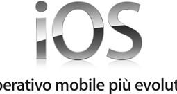 iOS - Il sistema operativo mobile più evoluto al mondo