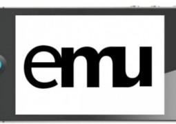 Emulatori iPad e iPhone