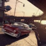 Feral Interactive Mafia 2