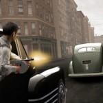 Mafia 2 Feral Interactive