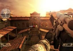 Giochi Gameloft a sconto