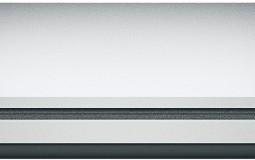Apple SuperDrive USB 2.0 MC684 - TheAppleLounge.com