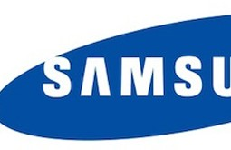 Apple e Samsung, una storia infinita