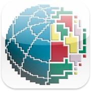 INGVterremoti, l'app dell'Istituto Nazionale di Geofisica e Vulcanologia - TheAppleLounge.com