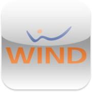 MyWIND App su iTunes App Store