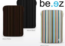 be.ez LA robe Air Allure collection per MacBook Air 11'' e 13''