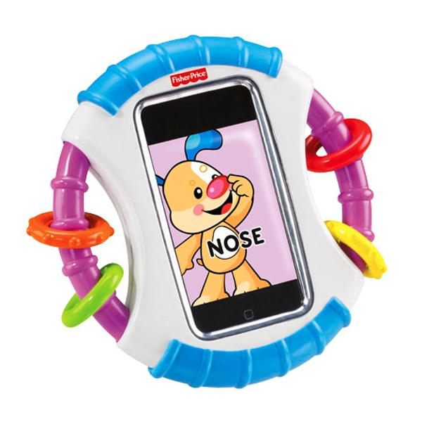 custodia iphone bambini