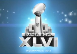 Samsung Super Bowl 46