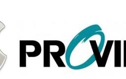 Apple logo and Proview Technology logo - TheAppleLounge.com