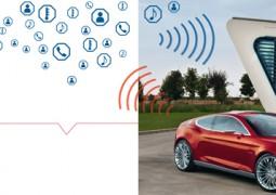 Ford EVOS Concept e SYNC, rionoscimento linguaggio naturale - TheAppleLounge.com