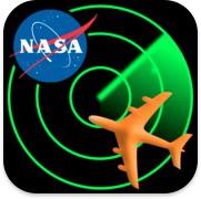 NASA Sector 33 - TheAppleLounge.com