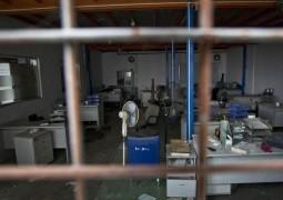 Uffici di Proview fotografati da Caixin.com - TheAppleLounge.com