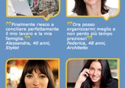 Microsoft Office 365 e le donne - TheAppleLounge.com