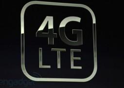 Nuovo iPad, LTE ready - TheAppleLounge.com