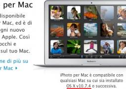 OS X 10.7.4 pronto per il rilascio - TheAppleLounge.com