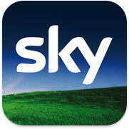 SKY per iPhone, iPad e Mac - TheAppleLounge.com