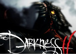 The Darkness 2