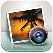 iPhoto per iOS, vendute un milione di copie in 10 giorni - TheAppleLounge.com