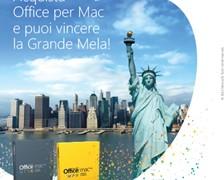Office 2011 per Mac, Vinci New York - TheAppleLounge.com