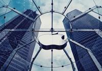 apple-risultati-finanza