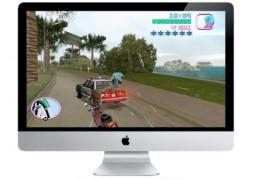 Giochi Mac