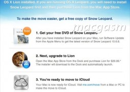 mobileme_icloud_free_snow_leopard