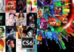 Adove Creative Suite 6 e Adobe Creative Cloud, maggio 2012 - TheAppleLounge.com