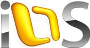 Office per iOS previsto per novembre 2012 - TheAppleLounge.com