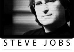 Steve Jobs, The Lost Interview - TheAppleLounge.com