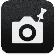 gps4cam - GeoTag per le fotocamere digitali - TheAppleLounge.com