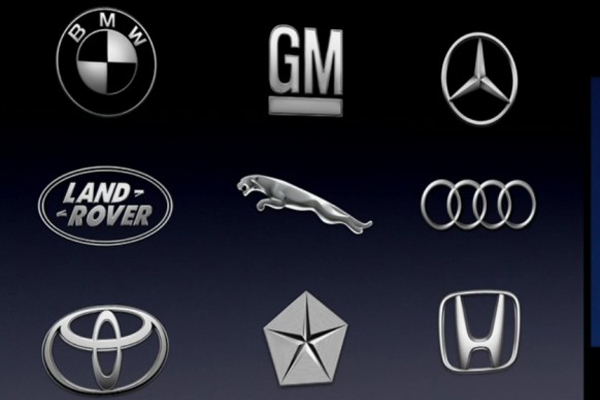 Siri sbarcherà su diverse automobili - TheAppleLounge