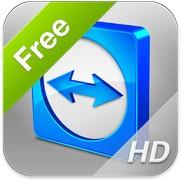 TeamViewer HD per iPad - TheAppleLounge.com