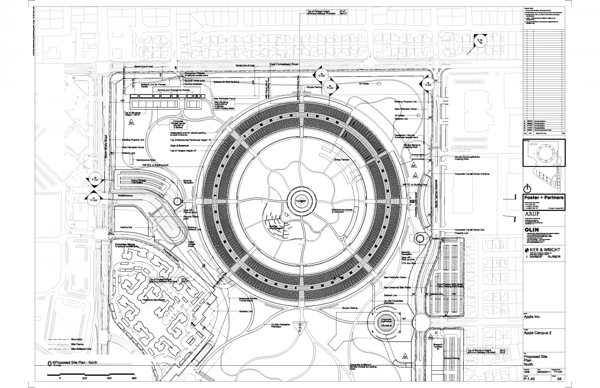 apple-campus-2_site-plan-and-landscaping_page_03