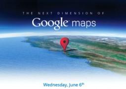google-maps-news-invito-6-giugno