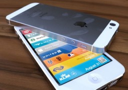 iPhone-5-mock-up-3