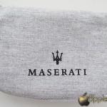 Porta iPhone o iPod touch Maserati, protezione interna alla scatola- TheAppleLounge.com