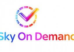 Sky On Demand, un nemico in più per la Apple iTV - TheAppleLounge.com